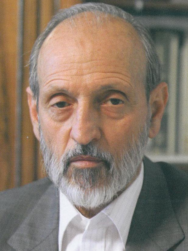 دکتر سید محمود کاشانی