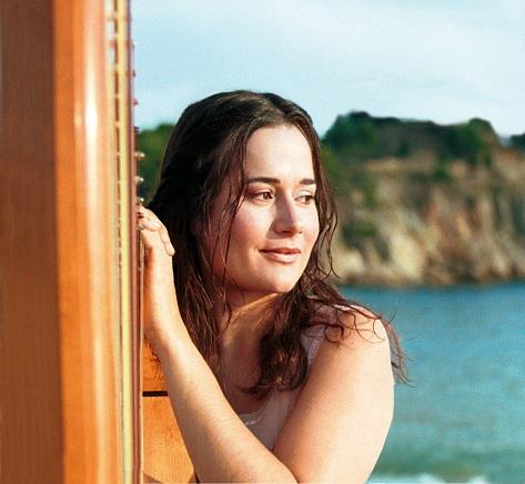 Arianna Savall