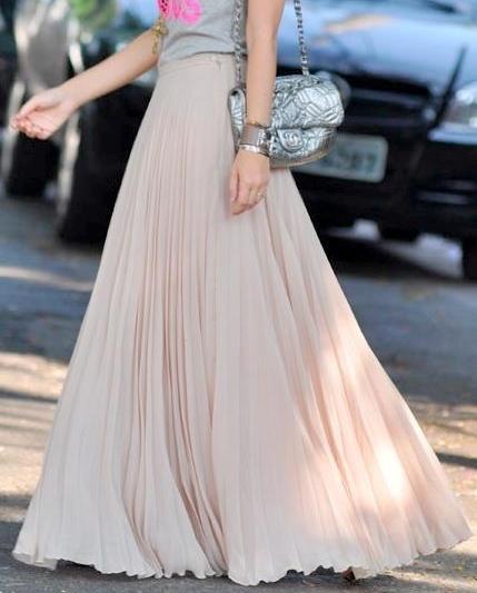 مدل بلوز کلوش http://rozmodel.rozblog.com
