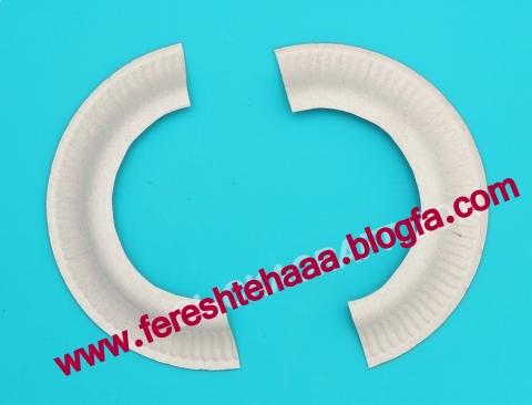 http://s3.picofile.com/file/7676267197/IMG_0819_4.jpg