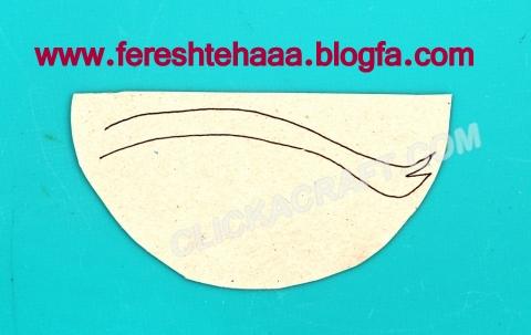 http://s3.picofile.com/file/7676267632/IMG_0825.jpg