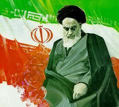انقلاب امام خمینی انفجار نور دهه فجر