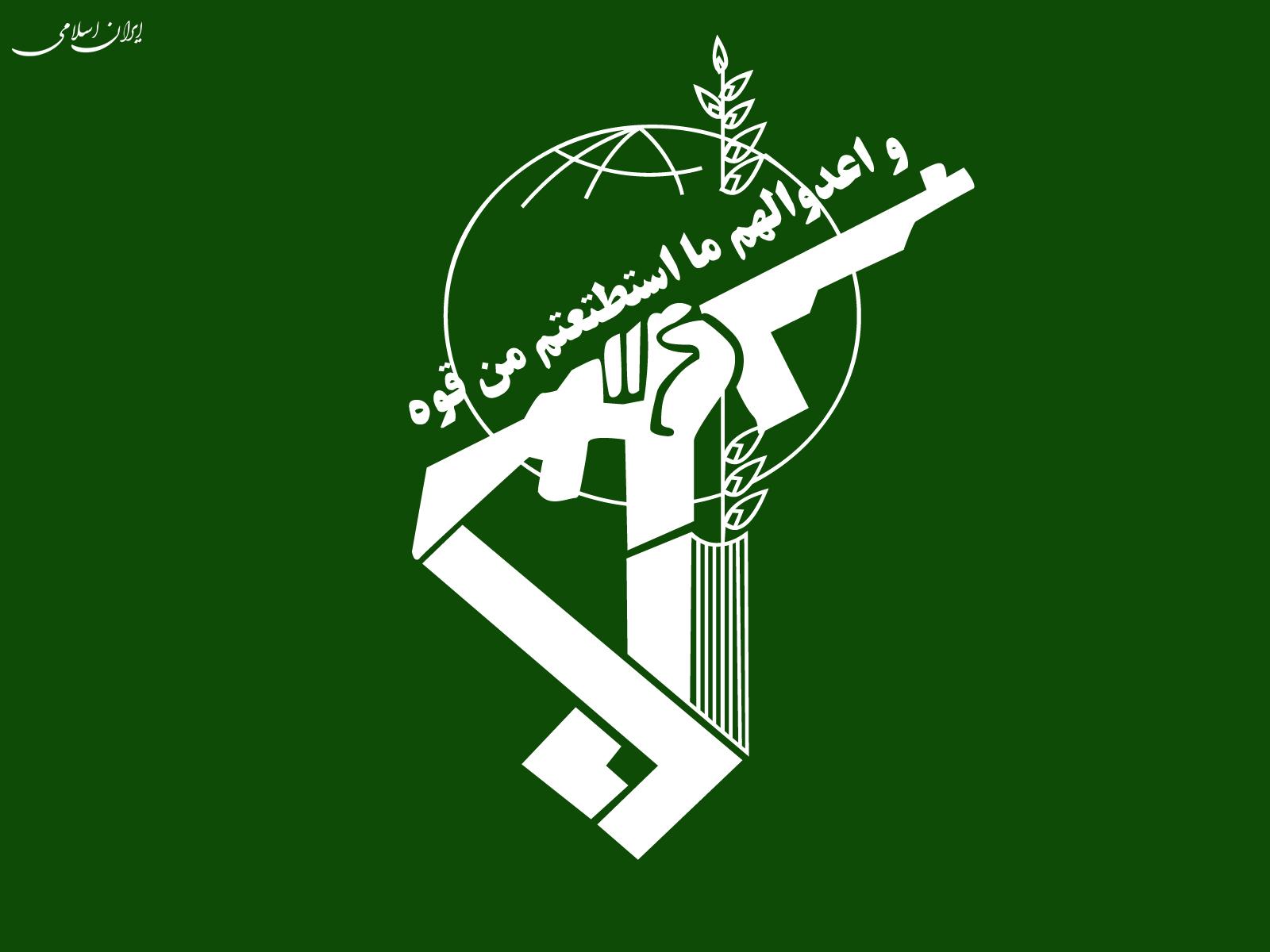 امریکا، اسراییل، اپوزیسیون و آقای احمدی نژاد علیه سپاه