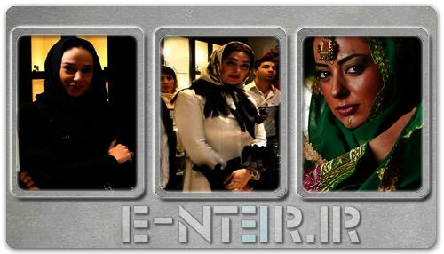 جددی ترین عکس های بازیگران زن ایرانی