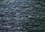 انواع سنگ قیچی