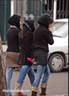 http://uniqelove.blogfa.com/ دانلود عکس بدحجابی, قطعه شعری برای دختران بی حجا http://uniqelove.blogfa.com/