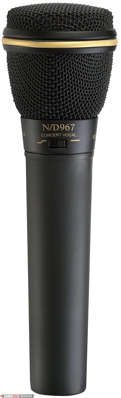 میکروفون ZEIN