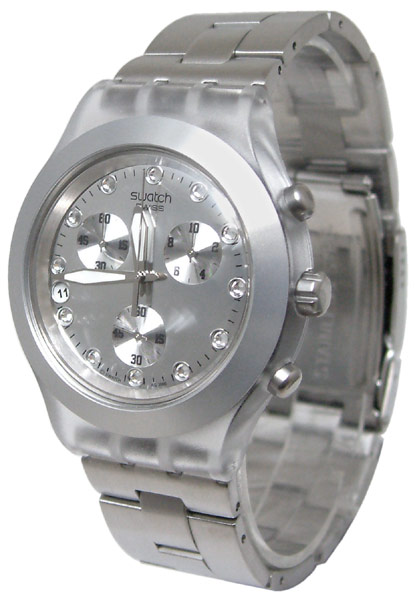 خرید ساعت سواچ مردانه