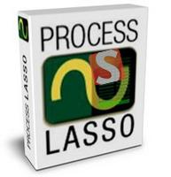 دانلود Process_Lasso بهینه سازی cpu جلو گیری از هنگ و قفل کردن کامپیوتر