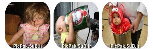 http://s3.picofile.com/file/7689825264/khande_654_picpak_sub_ir_35_.jpg