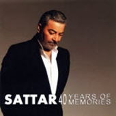http://s3.picofile.com/file/7692028488/Sattar_40_Years_Of_Memories.jpg