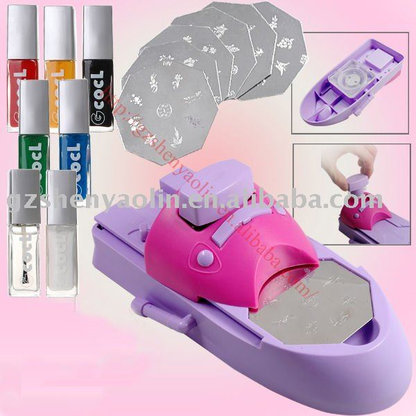 [تصویر:  NAIL_ART_DIY_PRINTING_STAMPING_STAMP_MACHINE.jpg]
