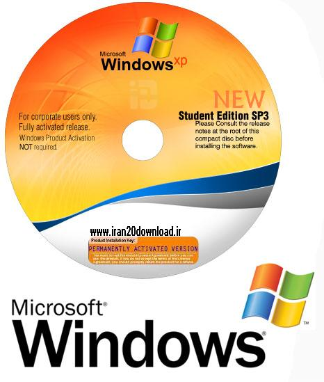 http://s3.picofile.com/file/7695266769/Microsoft_Windows_XP_SP3_Corporate_Student_Edition_October_2011.jpg