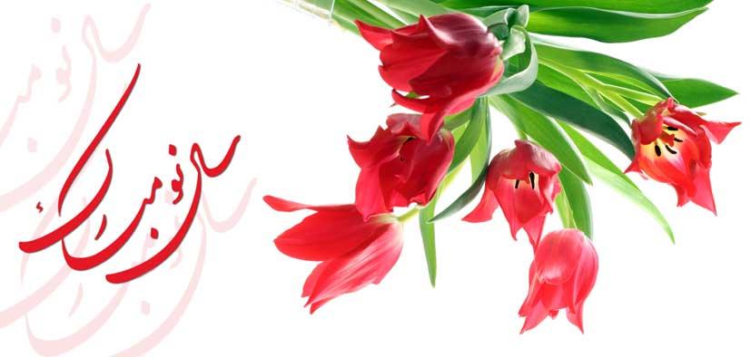 http://s3.picofile.com/file/7697626983/image001.jpg