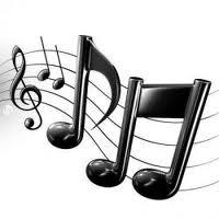 دانلود جدید ترین آهنگهای فارسی