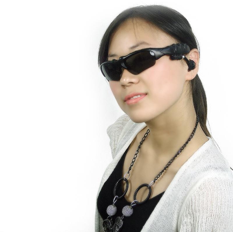 عینک آفتابی اسپرت ام پی تری پلیر