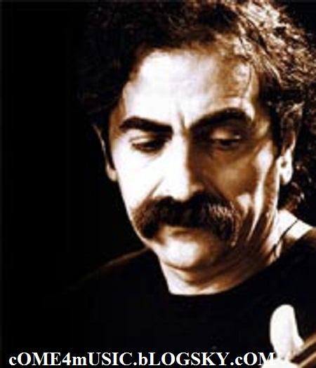 اهنگهاي غمگين احساسي و اوج شادی و خنده با جمعه ایرانی