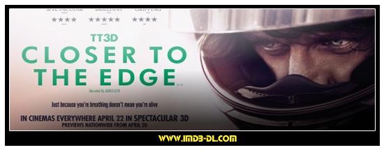 IMDb-Dl.Com دانلود فیلم و سریال با لینک ...