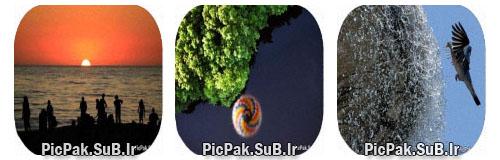 http://s3.picofile.com/file/7704417953/jaleb_42_picpak_sub_ir_8_.jpg