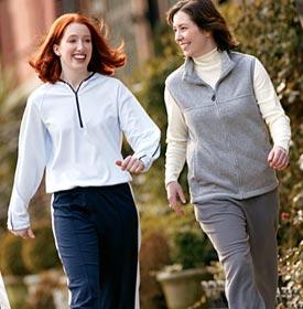 http://s3.picofile.com/file/7706512361/women_walking.jpg