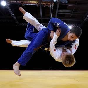 http://s3.picofile.com/file/7708965799/judo_43.jpg
