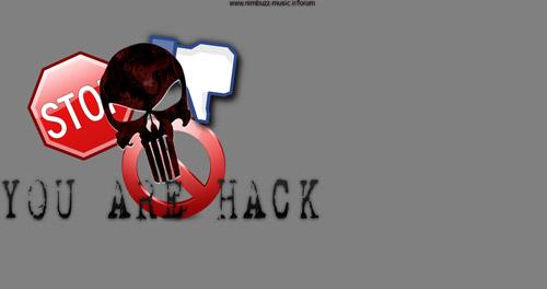 دانلود قالب جدید هک
