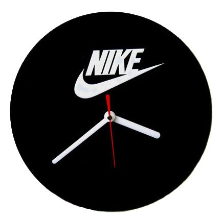 خرید ساعت دیواری پوما