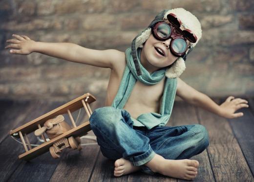 happiness - شادی بی دلیل - شادمانی