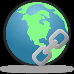 لینک Link چیست و چگونه لینک Link ایجاد کنیم ؟