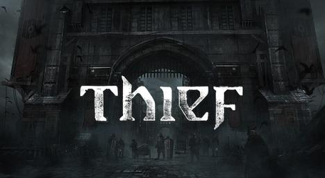 دانلود ویدیو گیم پلی بازی Thief