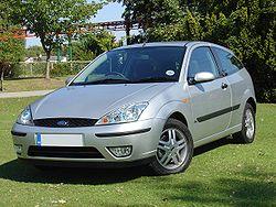پر فروش ترین ماشین سال 2012+عکس