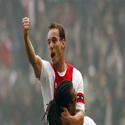 بهترین و معروف ترین اکادمی های فوتبال اروپا+عکس