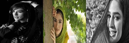 http://s3.picofile.com/file/7720784294/zende_yad_asal_badie00.jpg