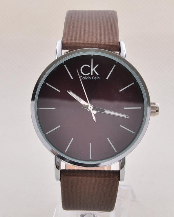 ساعت مچی مردانه ck