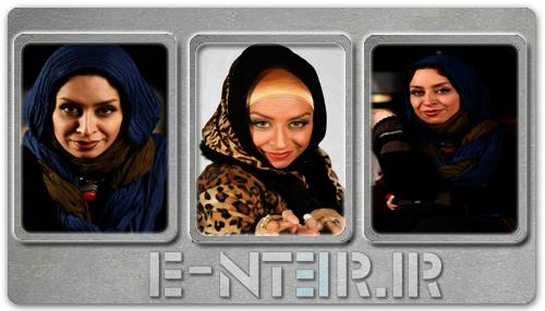 عکس های جدید ماندانا سوری