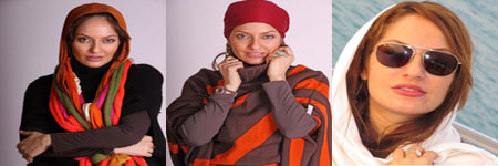http://s3.picofile.com/file/7722460000/mahnaz_afshar00.jpg
