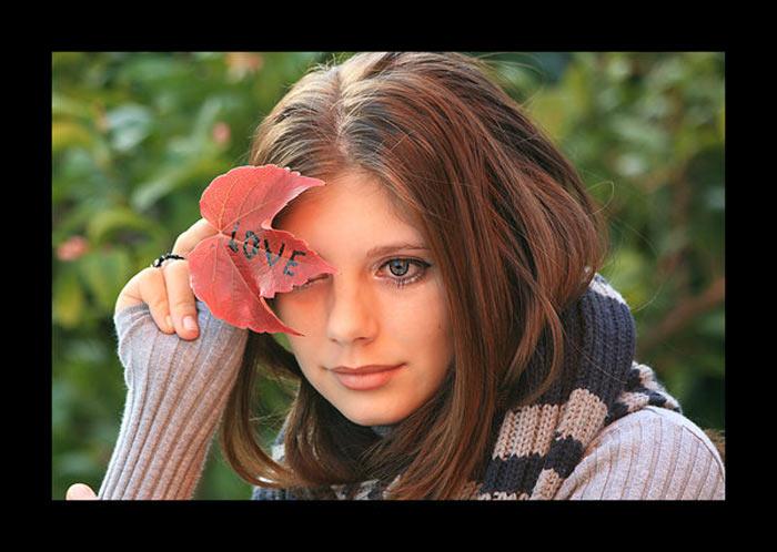 http://s3.picofile.com/file/7723325692/javanyar_blogfa_com_31_.jpg