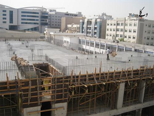 http://shopwebca.rozblog.com/post/6/دانلود-پروژه-مراحل-ساخت-ساختمان-(تصویری)-/