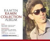 http://s3.picofile.com/file/7725108709/Ramin_Ramtin_Collections.jpg