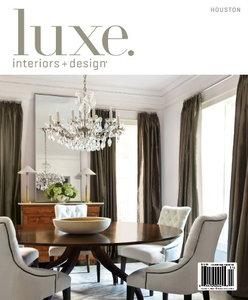 مجله طراحی و دکوراسیون داخلی لوکس