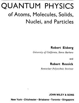 quantum mechanics claude cohen-tannoudji pdf download