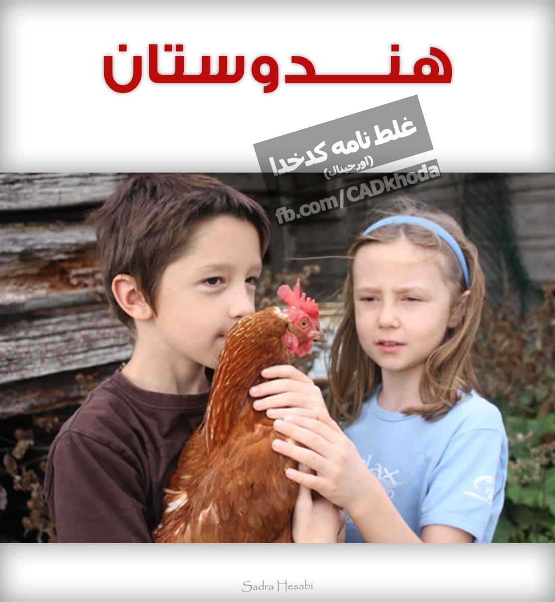 http://s3.picofile.com/file/7726535692/884444_10200948220530664_1543897741_o.jpg