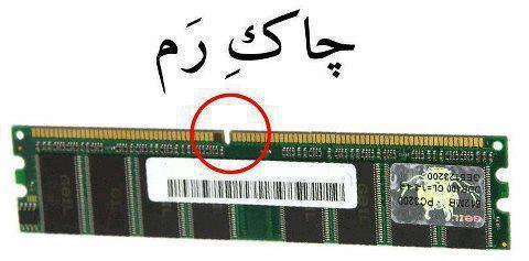 http://s3.picofile.com/file/7726547953/418060_261274464002207_386712057_n.jpg