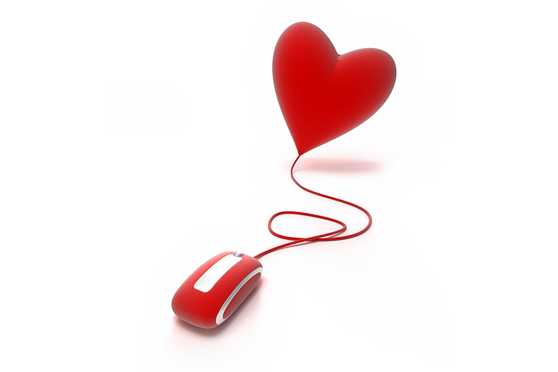 http://s3.picofile.com/file/7727579565/Love_Wallpapers_Downloadha_28_.jpg