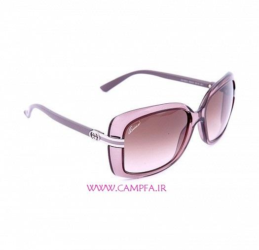 مدل های جدید عینک آفتابی گوچی 2013