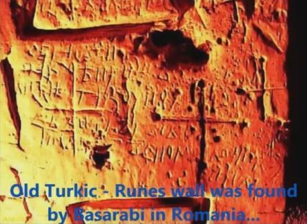 http://s3.picofile.com/file/7727772682/turuk2_06_23_46_.jpg