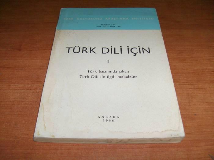 http://s3.picofile.com/file/7727790321/TURK_DILI_ICIN_1_29923534_0.jpg