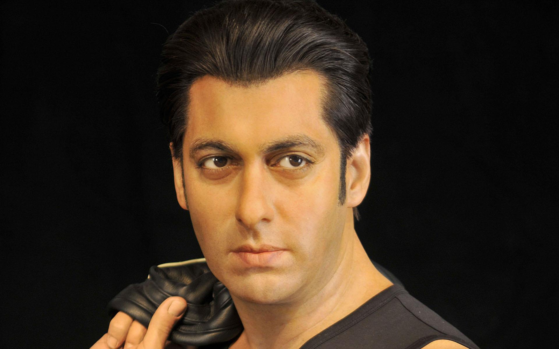 بازیگران هندی تصاوير سلمان خان هندي