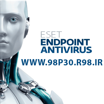 ESET Endpoint Antivirus 5.0.2214.4 x86/x64 - آنتی ویروس شبکه