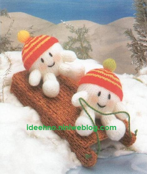creating-bowl-crocheted